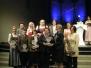 Best of Wachau Verleihung
