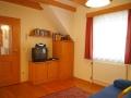 Ferienwohnung Wohnzimmer 3