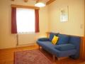 Ferienwohnung Wohnzimmer 4