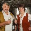 Weingut & Heuriger Pomaßl