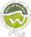 Best of Wachau