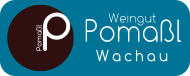 Weingut Pomaßl Wachau