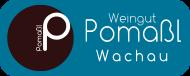 Weingut Pomaßl Wachau