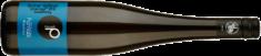 Grüner Veltliner Smaragd Kaiserberg 2015