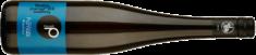 Riesling Smaragd Kaiserberg 2015
