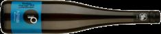 Riesling Smaragd Lichtensteinerin