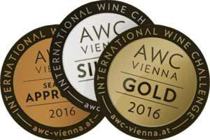 AWC-Vienna-Medaille