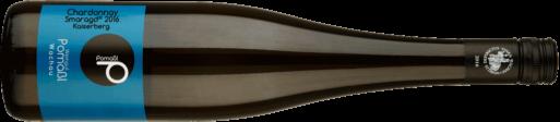 Chardonnay Smaragd Kaiserberg 2016