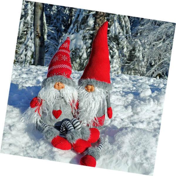 Wünsch Euch Allen Frohe Weihnachten.Frohe Weihnachten Weingut Pomaßl Wachau