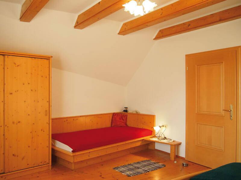 ferienwohnung-schlafzimmer-2