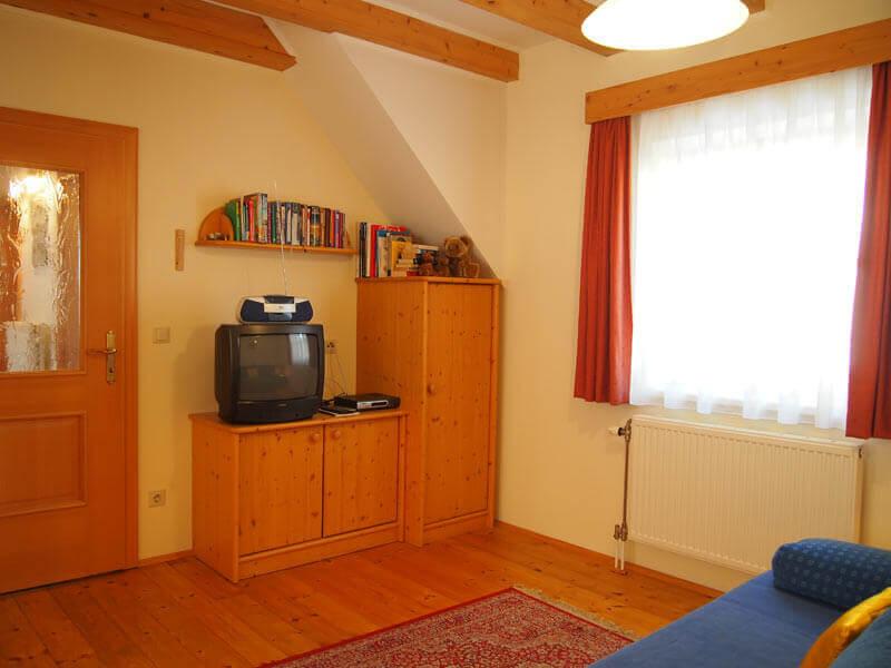 ferienwohnung-wohnzimmer-3