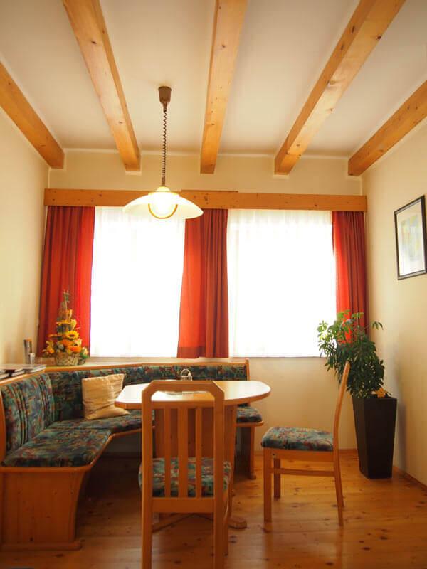 ferienwohnung-wohnzimmer