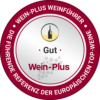 Wein-Plus.eu Gut