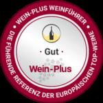 Wein-Plus.eu Gut