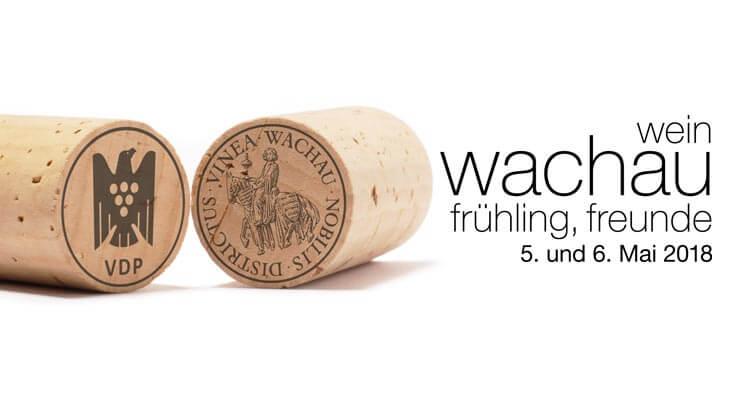Wachauer Winfrühling