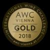 AWC-Gold