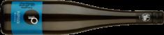 Chardonnay Smaragd Kaiserberg 2017