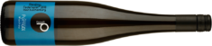 Riesling Federspiel Buschenberg 2018