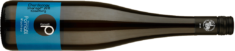 Chardonnay Smaragd Kaiserberg 2018