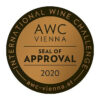AWC-Approval