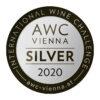 AWC-Silber