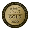 AWC Gold