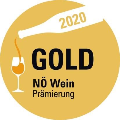 NÖ Wein Prämierung 2020