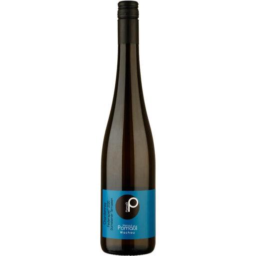 Chardonnay Federspiel Dürnsteiner Terrassen 2020